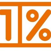 Prosimy o 1 % podatku