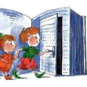 Zapraszamy rodziców na konsultacje - Diagnoza gotowości szkolnej
