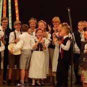 Święto Edukacji Regionalnej w Koszęcinie - jesteśmy dumni z naszych uczniów!