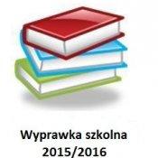 Wyprawka szkolna - składanie wniosków do 7 września