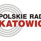 O naszej szkole w Radiu Katowice