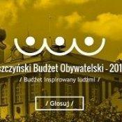 """Filmik promujący projekt w Budżecie Obywatelskim 2016: """"Bezpieczne, estetyczne podwórko szkolne"""""""