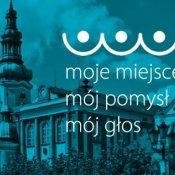 Cieszymy się z sukcesu w Pszczyńskim Budżecie Obywatelskim!