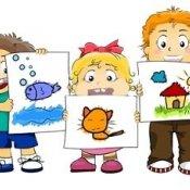 Rekrutacja do przedszkola - opublikowanie listy dzieci przyjętych do przedszkola
