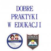 Edukacja regionalna w naszej szkole jako przykład dobrej praktyki