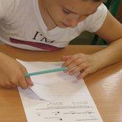 Mistrz matematyki i Pitagoras Junior - szkolne potyczki matematyczne