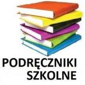Zestaw podręczników i materiałów ćwiczeniowych na rok szkolny 2016/2017