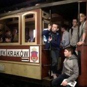 Popołudnie z historią w Muzeum Powstań Śląskich w Świętochłowicach