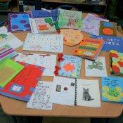 Rozstrzygnięcie konkursu literacko – plastycznego w przedszkolu