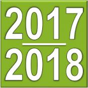 Uroczystość inauguracji nowego roku szkolnego