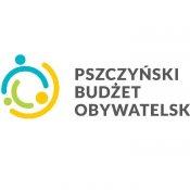 Oddaj swój głos na nasze projekty - Pszczyński Budżet Obywatelski 2017