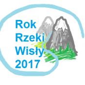"""""""Z biegiem Wisły"""" - Powiatowy Konkurs Historyczno-Przyrodniczy"""