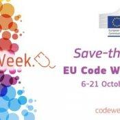 CodeWeek w Studzienicach