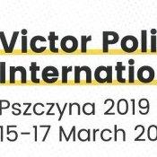 Zapraszamy na Międzynarodowy Turniej Badmintona - Victor Polish U17 International