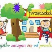 Dni otwarte w przedszkolu dla dzieci nowo przyjętych