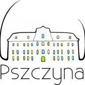 Placówki oświatowe Gminy Pszczyna zamknięte do 14 czerwca 2020r.