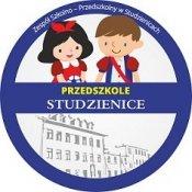 Dyżur wakacyjny w przedszkolu w sierpniu 2020r.