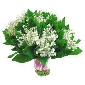 Z najlepszymi życzeniami dla kochanej Mamy