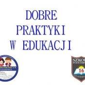 Programy naszych nauczycieli jako przykłady dobrej praktyki