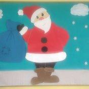 Witaj, Święty Mikołaju