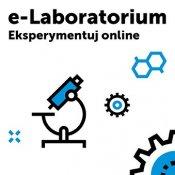Czy cukier krzepi? - zajęcia online z edukatorami Centrum Nauki Kopernik w Warszawie