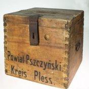 100 lat temu na Górnym Śląsku odbył się plebiscyt