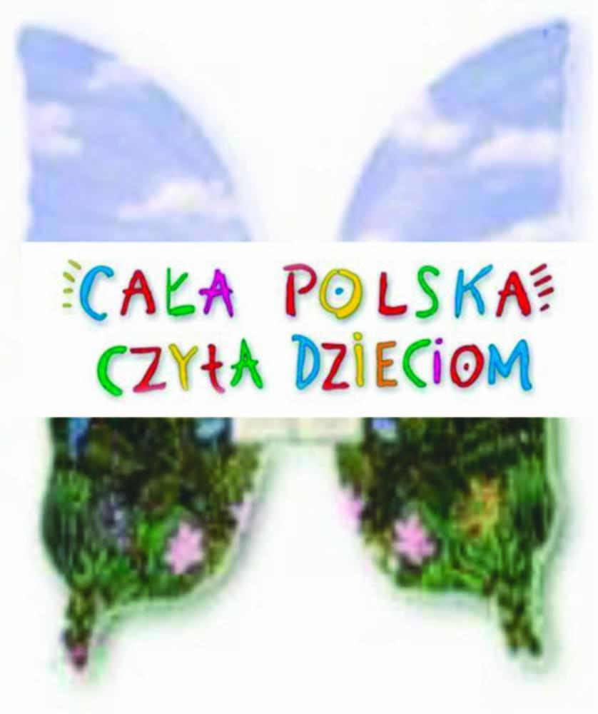 c_c_d_plakat