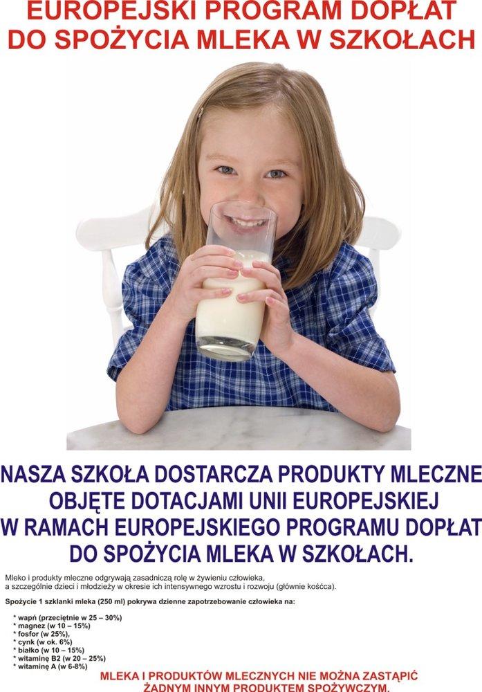 szklanka_mleka_800