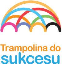 logo_trampolina
