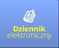 dziennik-elektroniczny