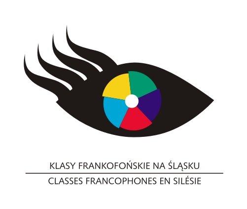 logo_frankofonia