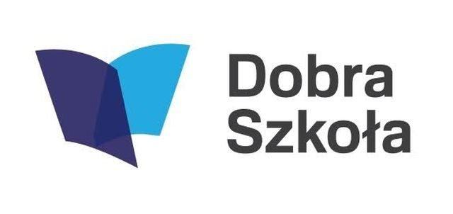 logo_reforma