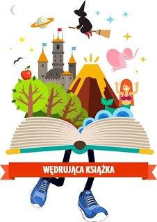 logo-wedrujaca