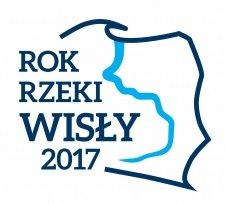 rok_wisly