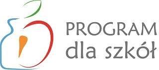 logo_owoce_mleko