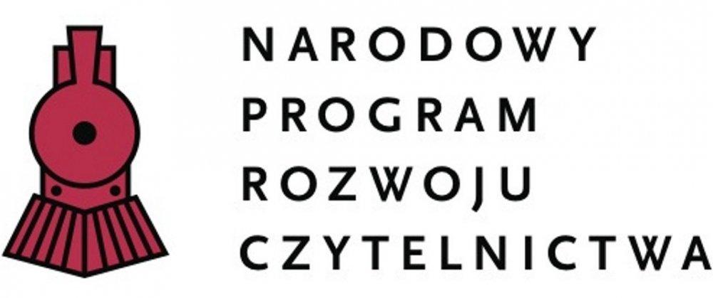 nprcz_logo