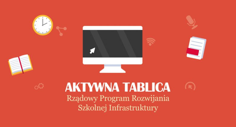 aktywna-tablica