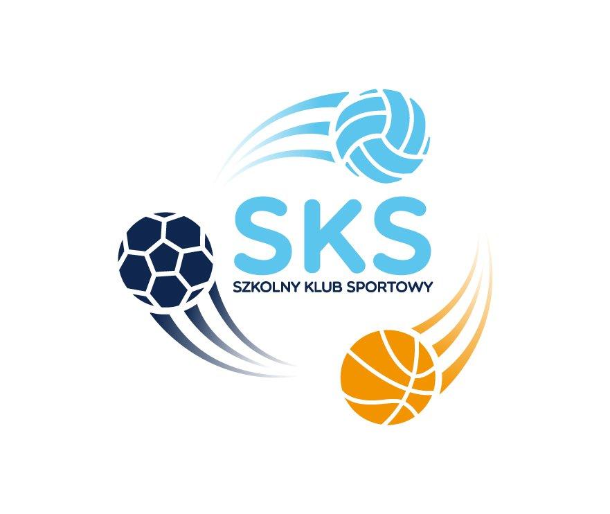 sks-logo-gotowe-01