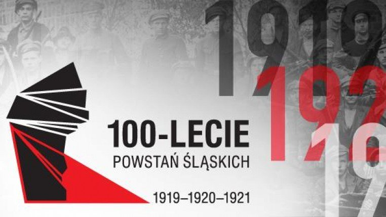 logo_powstania