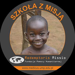 Szkoła z misją Redemptoris Missio